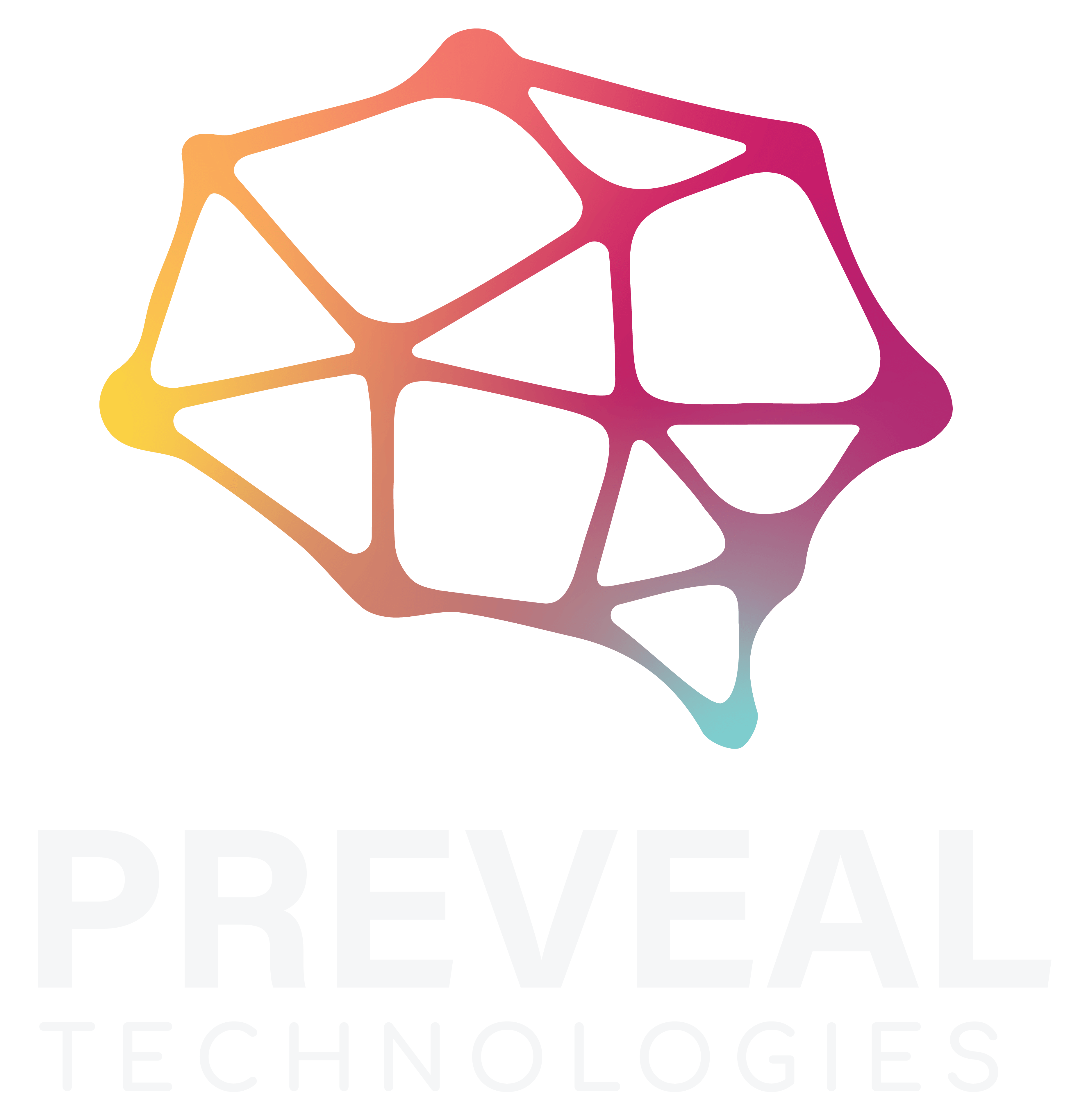 Preveal Technologies